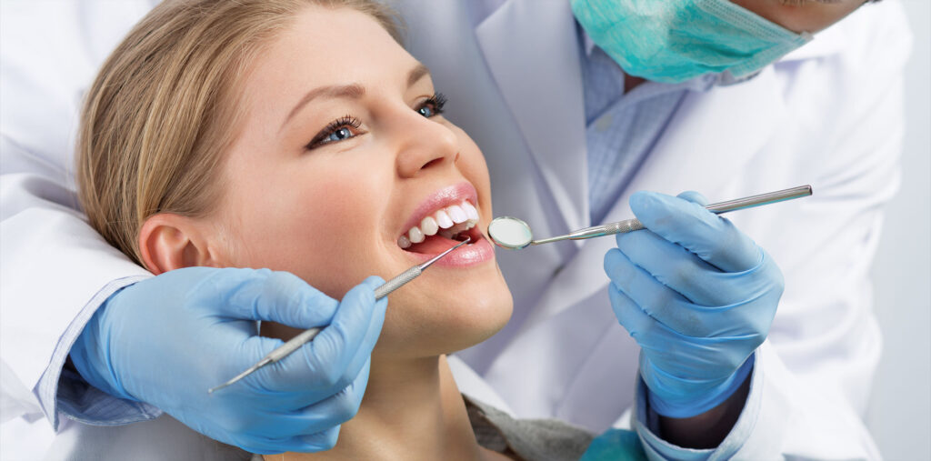 What constitutes a dental emergency? 2